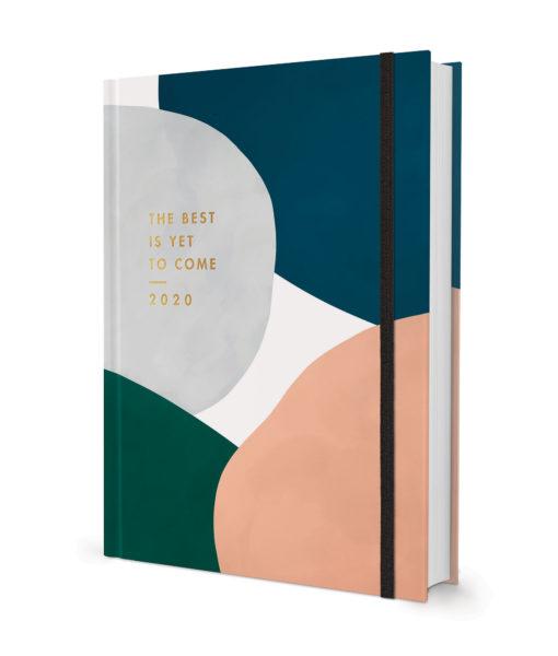 planer-shapes-2020